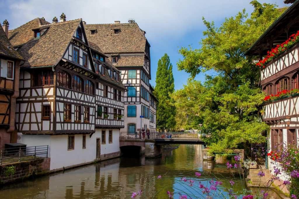 4. Metz, Frankrike